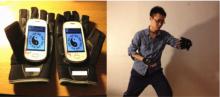 Jianyu Fan, SonicTaiji App